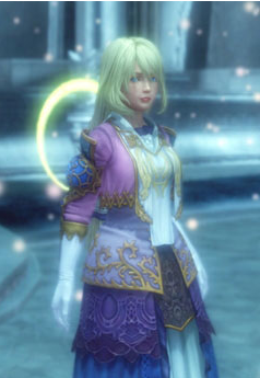 File:Seraphina3.png