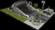 File:Turret Bunker.png