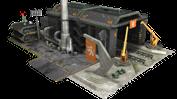 File:Skimmer Factory.png