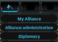 File:Alliance Menu.png