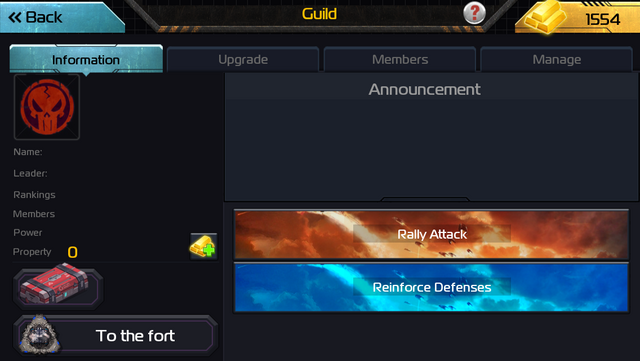 File:AoW GuildInfo.png