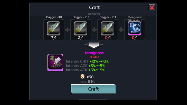 File:AoW CraftAdvanced.png
