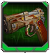 File:AoW MPistolIcon.png