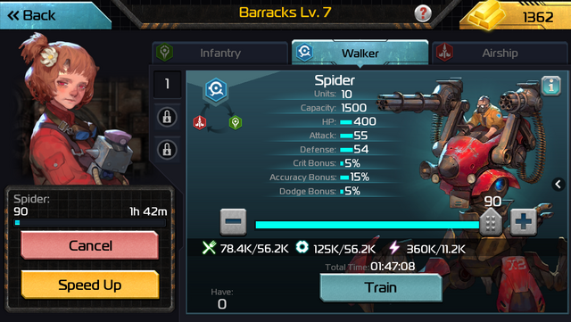File:AoW Spider.png