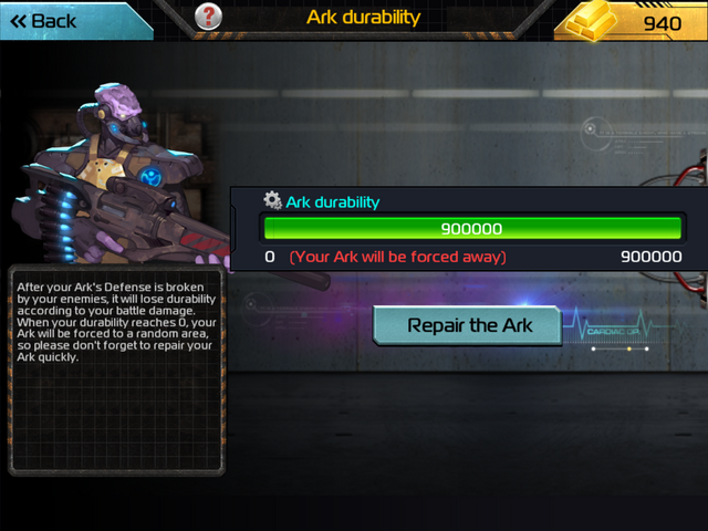 File:AoW ArkDurability.png