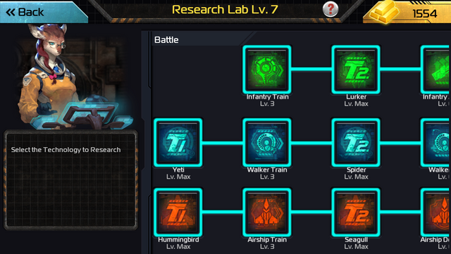 File:AoW ResearchBattle.png