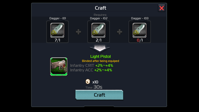 AoW CraftNormal