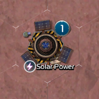 File:AoW SolarPowerIcon.png