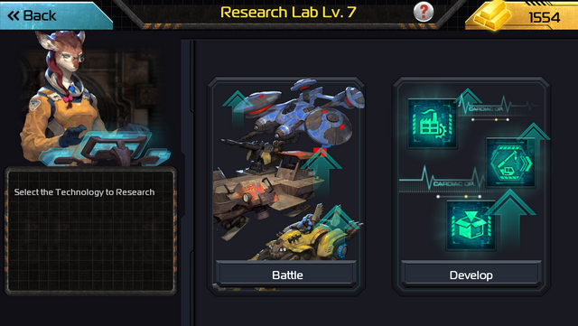File:AoW Research.png