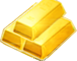File:AoW GoldIcon.png