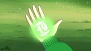 Number on Hand