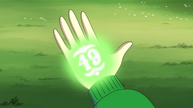 File:Number on Hand.png