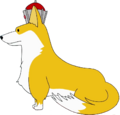 Atticus by Infinity Train reddit.png