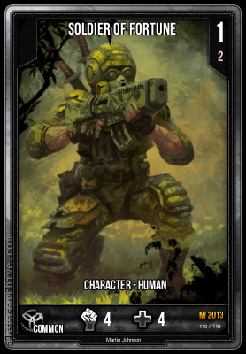File:Soldier of Fortune.png