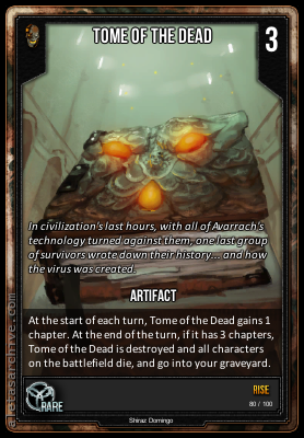 File:Tome of The Dead.png