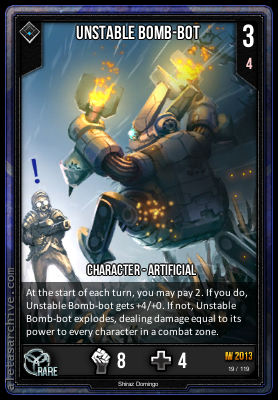 File:Unstable Bomb-Bot.png