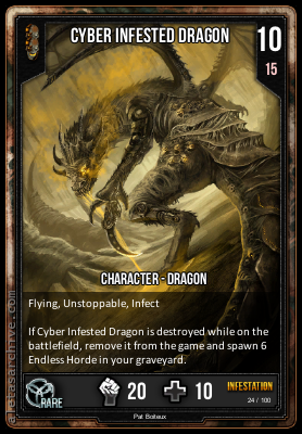 File:Cyber Infested Dragon.png