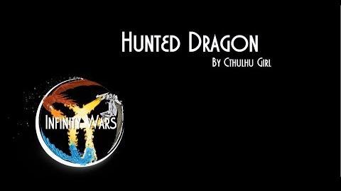 Card Analysis Hunted Dragon