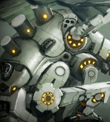 File:Infinity-wars-friends-lists-matchmaking.jpg