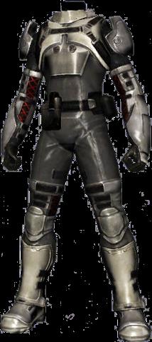 File:Armor Omega 2.png