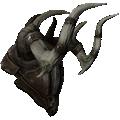 Helm Titanium