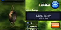 Zeus Loop