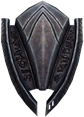 Shield Silverlight