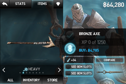 Bronze Axe-screen-ib2