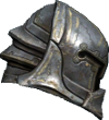 File:Helm Worn.png