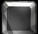 Square gem
