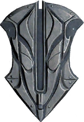 File:Shield Prime.png