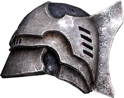 File:Helm Unmarked.png
