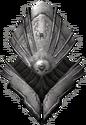 Shield Nodus