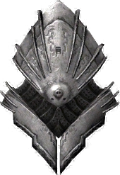 File:Shield Nodus.png