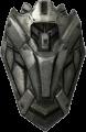 File:Shield Gate.png