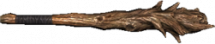 215px-Sword Gnarl