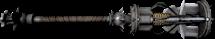 215px-Kraken-sprite