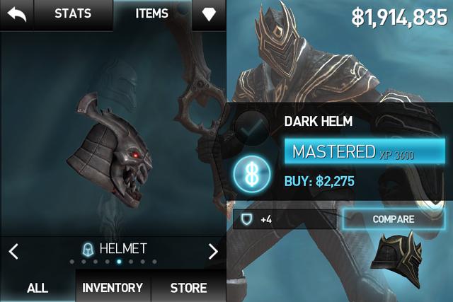 File:Dark Helm.png