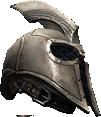 Helm ManaCrown