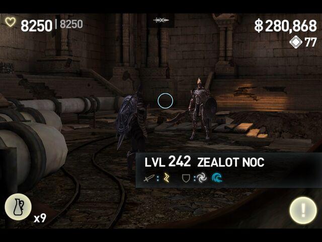 File:Zealotnoc.jpg