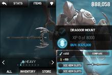 Dragoor Mount-screen-ib2