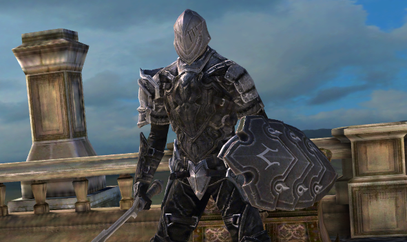 File:Rogue Knight.png