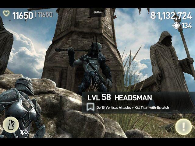 File:Headsman in IB3.jpg