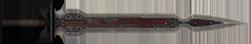 Sword X-SC2 (1)