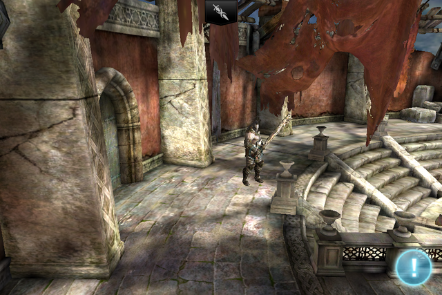 File:Arena Map Location.png
