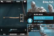 Block Head-screen-ib2
