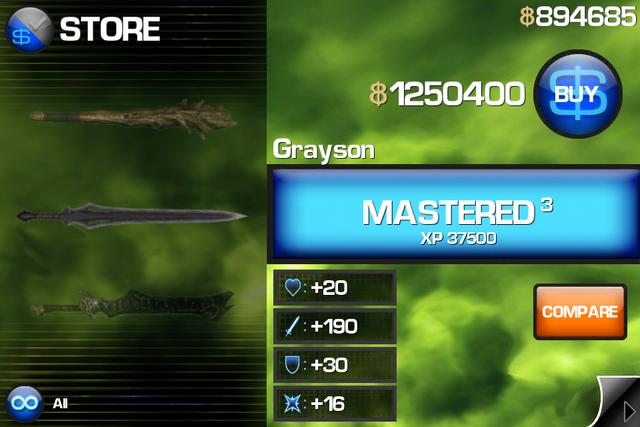 File:Grayson-screen-ib1.png