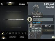 Asunder-screen-ib3