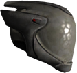 File:Helm Fusion.png
