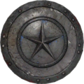 Shield Patriot
